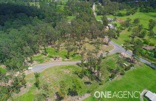 Lot 3 Harriet Place, King Creek NSW 2446