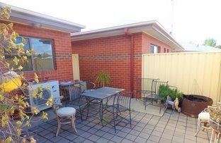 Picture of 15/56 Teddys Lane, Barham NSW 2732