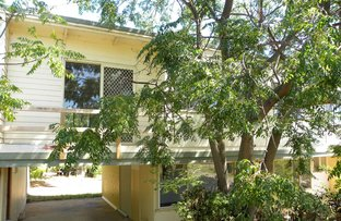 Picture of 6 Dwyer Drive, Young NSW 2594