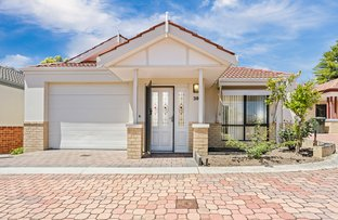 Picture of 38/32 Hocking Road, Kingsley WA 6026