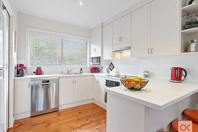 Picture of 2/71-73 Phillis  Street, MAYLANDS SA 5069