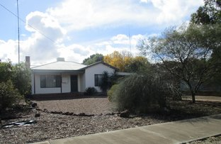 Picture of 54 WEBSTER STREET, Wycheproof VIC 3527