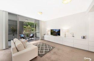 Picture of A007/3-7 Lorne Ave, Killara NSW 2071