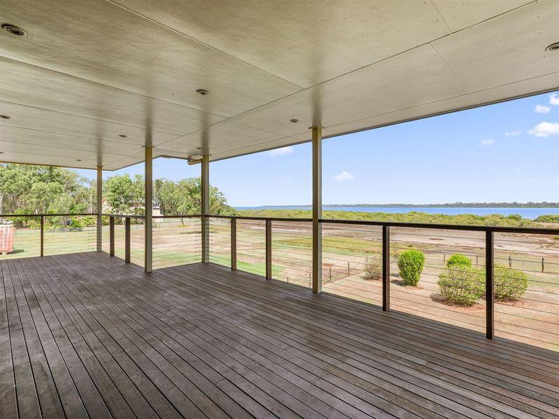 110 Eckert Road, Boonooroo QLD 4650, Image 2