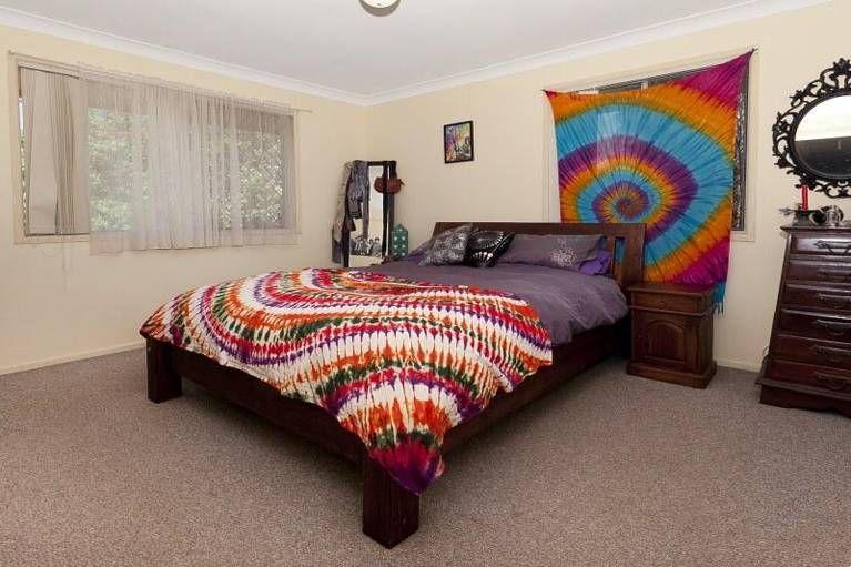 34 RONALD STREET, Shailer Park QLD 4128, Image 1