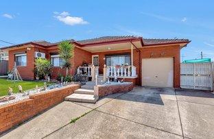 Picture of 20 Maree Avenue, Cabramatta West NSW 2166