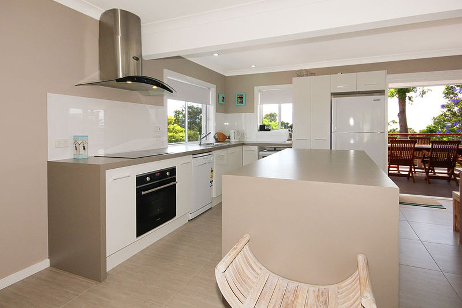 4 Hilltop Crescent, Mollymook NSW 2539, Image 2