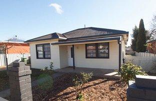 Picture of 19 Dalton Street, Orange NSW 2800