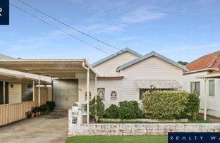 Picture of 184 Patrick St, Hurstville NSW 2220