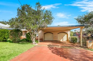 Picture of 2 Kent Street, East Toowoomba QLD 4350