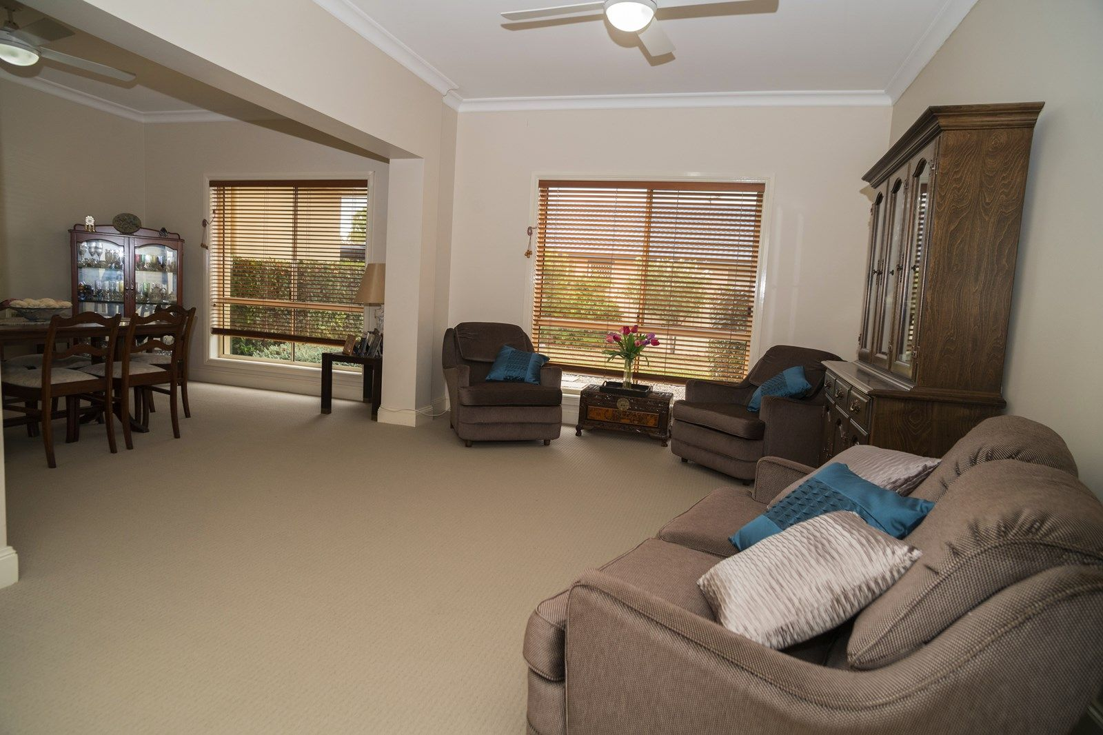 7 Gray St, Scone NSW 2337, Image 1