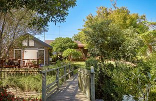 Picture of 77 Old Berowra Rd, Hornsby NSW 2077