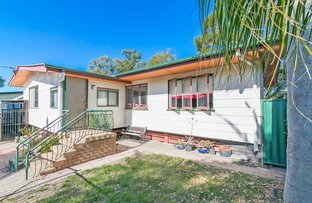 20 Woonga Street, Woodridge QLD 4114