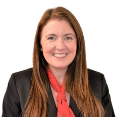 Kellie Morgan, Sales Consultant