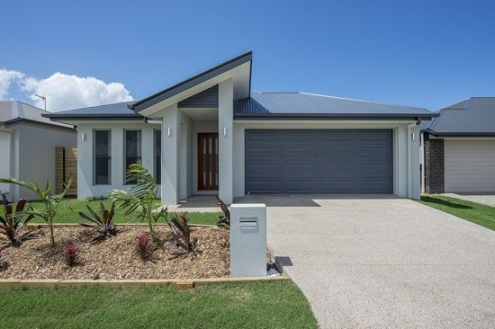 Lot 38 Perignon Cir, Beachmere QLD 4510, Image 0