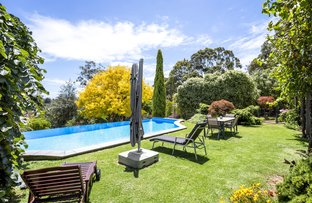 Picture of 11 Hamersley Court, Mount Eliza VIC 3930