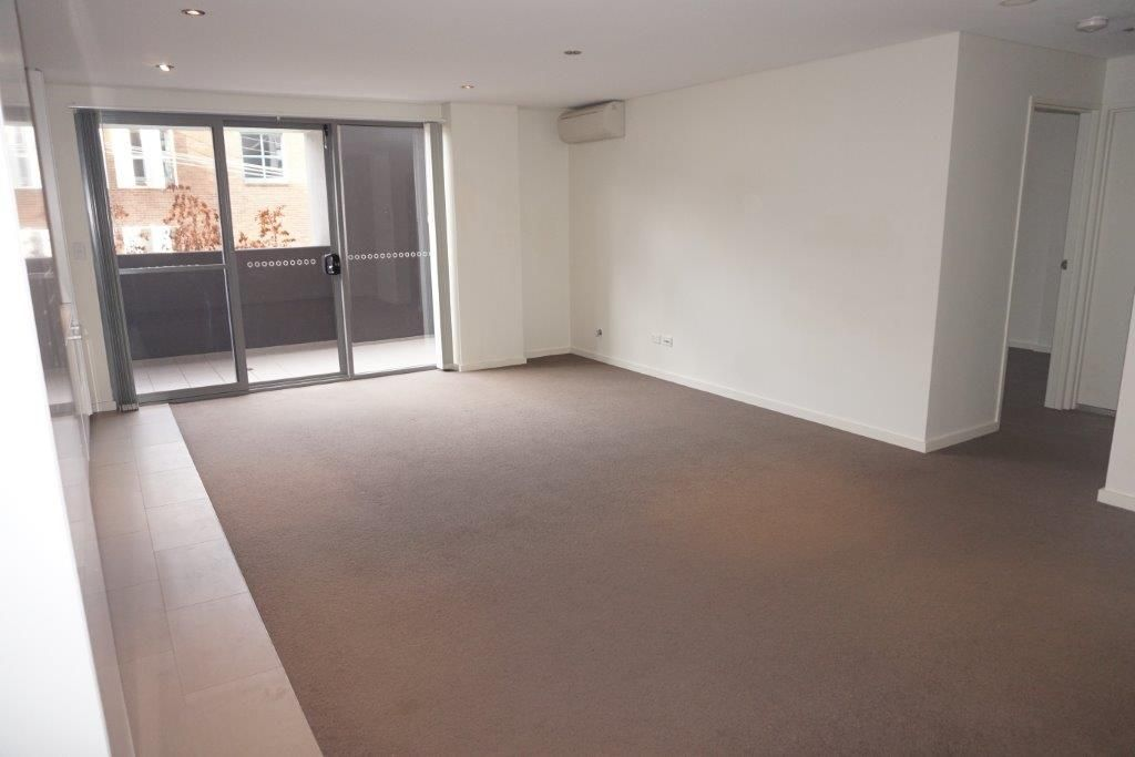 3/59 Montgomery Street, Kogarah NSW 2217, Image 2
