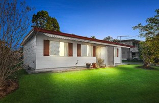 Picture of 30 Alice Street, Kingston QLD 4114