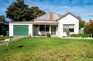 Picture of 80 Peel Street, Holbrook NSW 2644