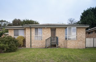Picture of 5/34 Julie Court, Langwarrin VIC 3910