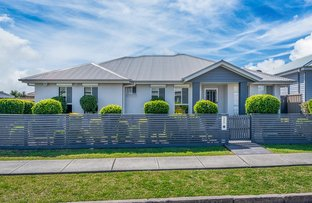 Picture of 21 First Street, Boolaroo NSW 2284