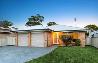 13  Lyne Street, Oak Flats NSW 2529