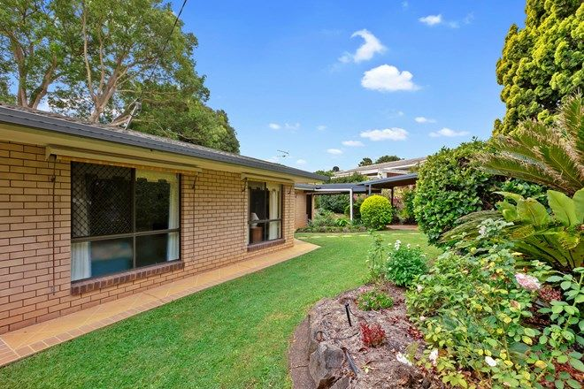 Picture of 19 Farnwyn Court, BUDERIM QLD 4556