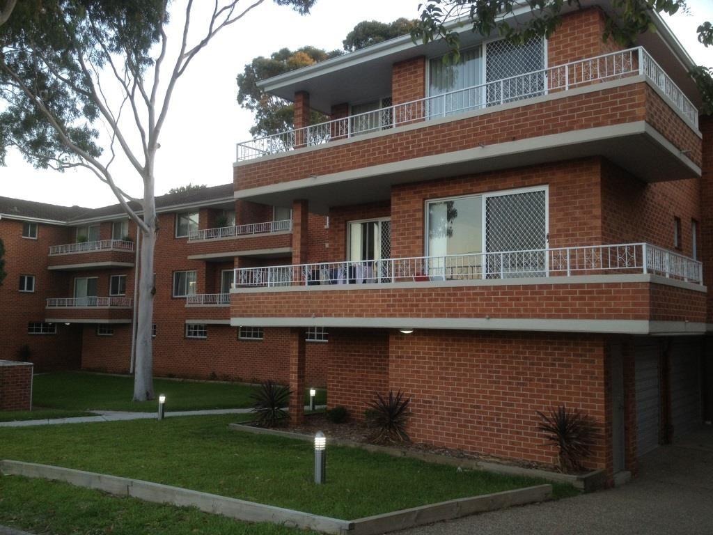 67-69 Hudson Street, Hurstville NSW 2220, Image 0