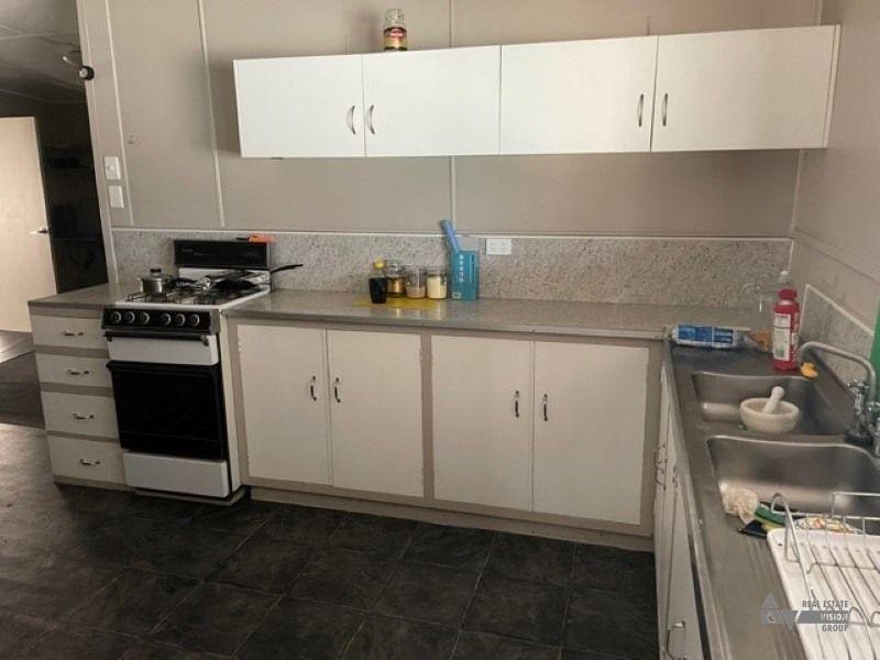 1 Scrub Lane, Rubyvale QLD 4702, Image 1