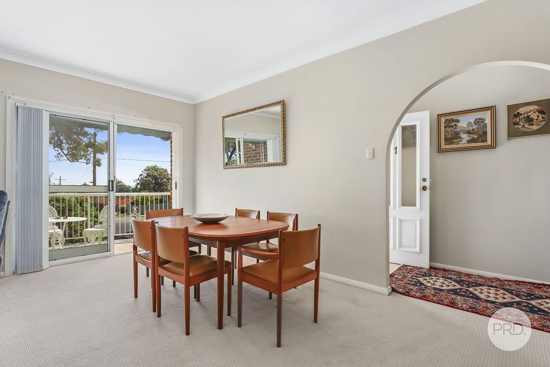 1/7 Gardinia Street, Beverly Hills NSW 2209, Image 2