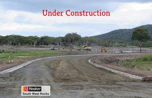 Picture of Lot 8 Shamrock Avenue, South West Rocks NSW 2431