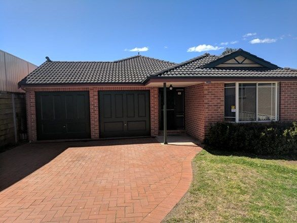 17 Hannam Place, Englorie Park NSW 2560, Image 0