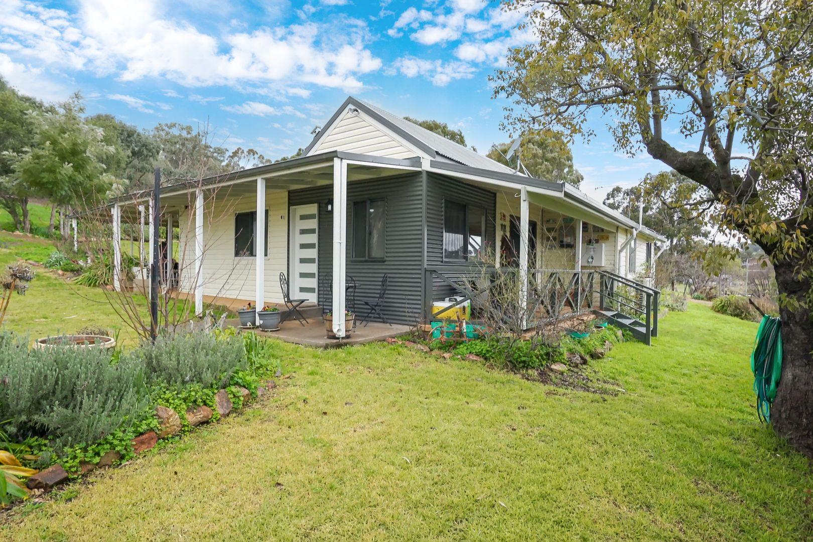170 Pinkerton Road, Cootamundra NSW 2590, Image 1