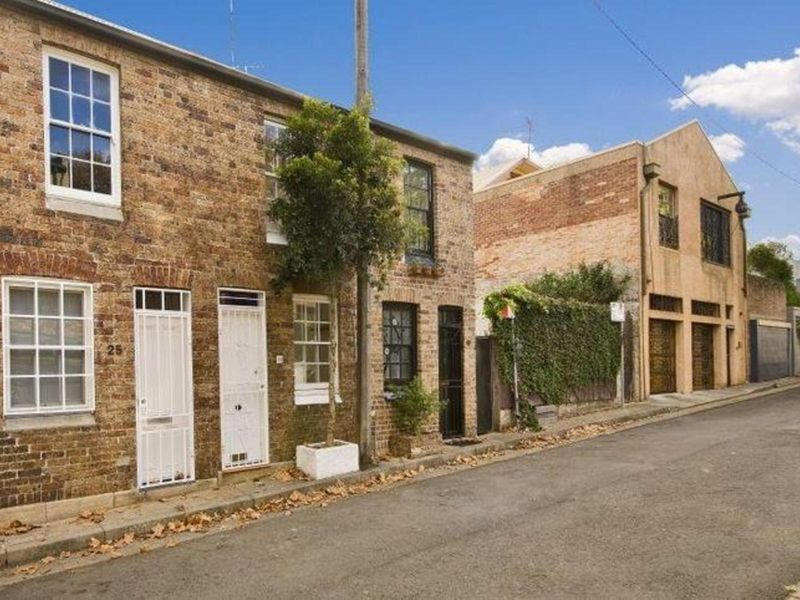 23 Little Riley Street, Surry Hills NSW 2010, Image 0