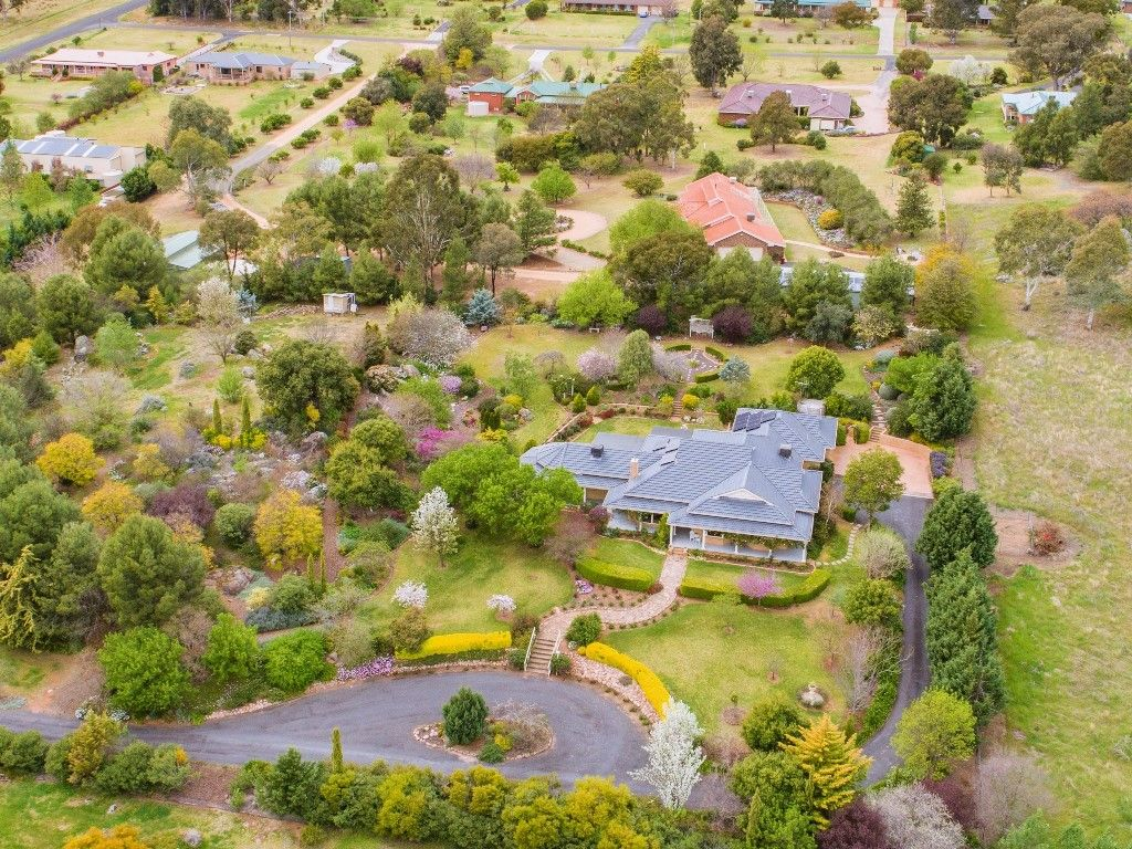 39A DONCASTER DRIVE, Cowra NSW 2794, Image 0