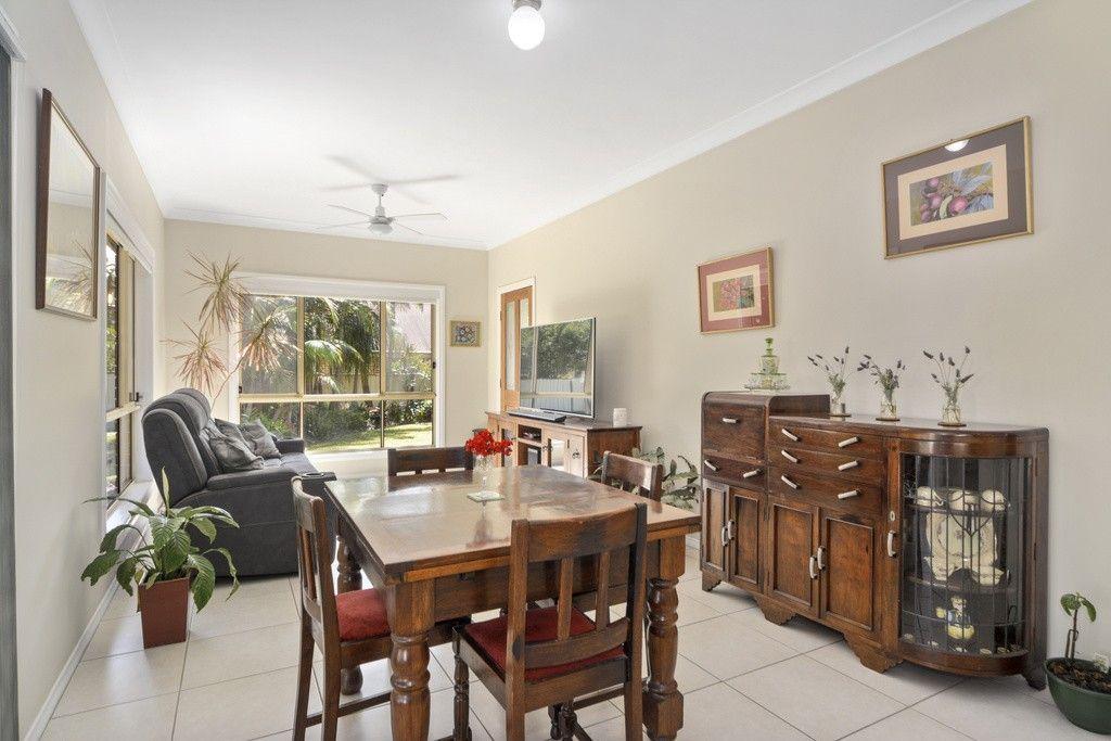 140 Worrigee Road, Worrigee NSW 2540, Image 1