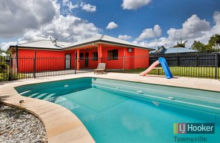 Picture of 52 Summerland Drive, Deeragun QLD 4818