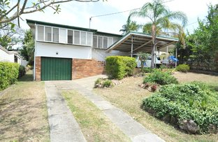 Picture of 35 Norm Street, Kenmore QLD 4069