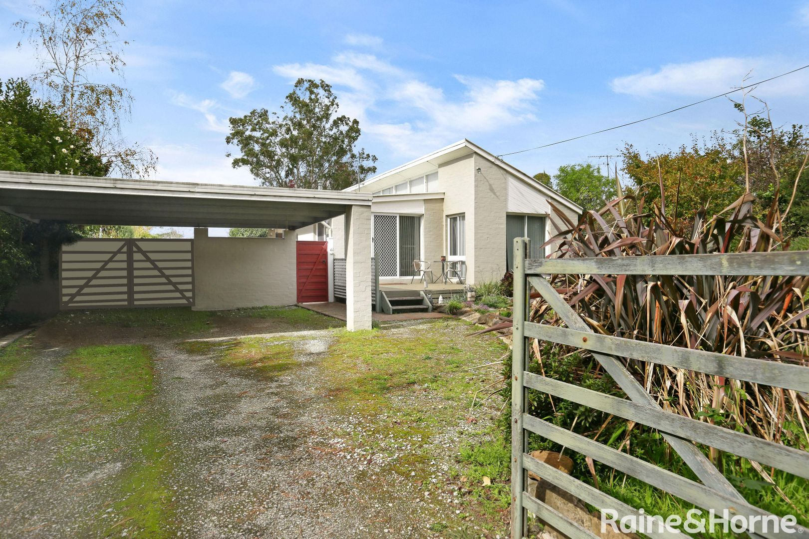21 Orchid Street, Colo Vale NSW 2575, Image 1