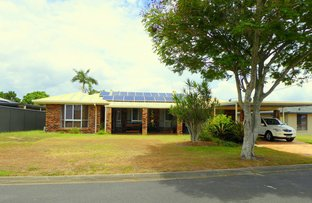 Picture of 20 Diamondcrest Ave, Deception Bay QLD 4508