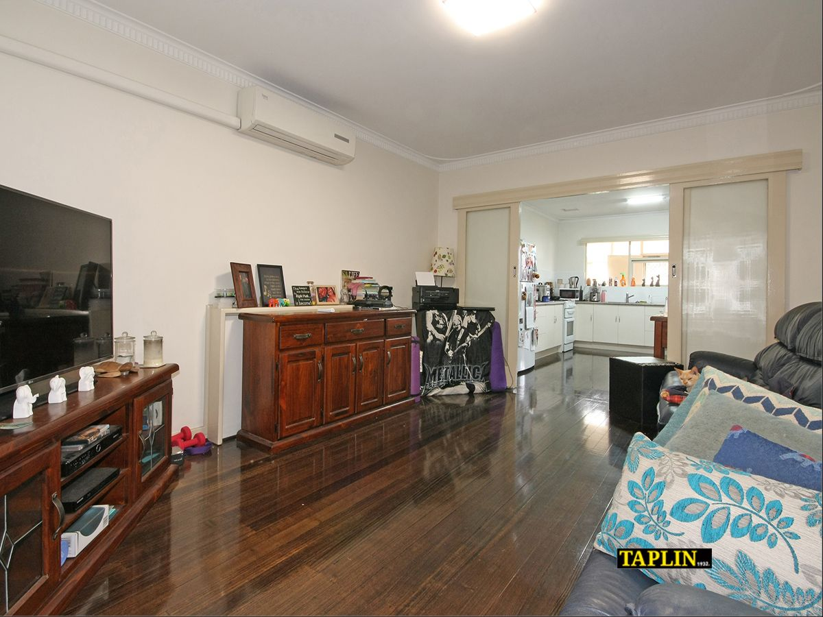 259a Grange Road, Findon SA 5023, Image 2