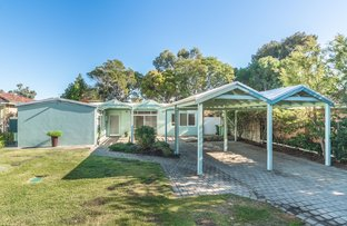 Picture of 41 Haig Road, Attadale WA 6156