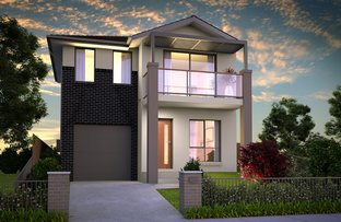 Picture of Lot 4129 Donovan Place, Bonnyrigg NSW 2177