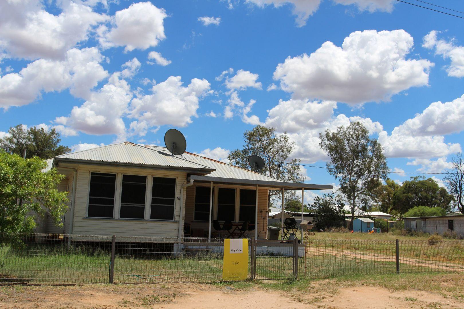 51-53 Carter Street, Charleville QLD 4470, Image 1
