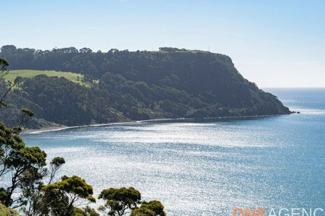 Picture of 32 Table Cape Road, WYNYARD TAS 7325