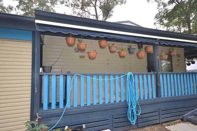Picture of 4/340 Blackmans Point Road, BLACKMANS POINT NSW 2444