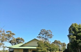 Picture of 970 Springvale Road, Harston VIC 3616