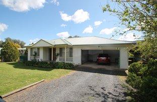 Picture of 12 Haydon Street, Murrurundi NSW 2338