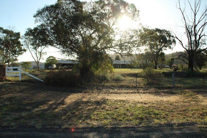 943 Real Estate Properties for Sale in Merriwa, NSW, 2329