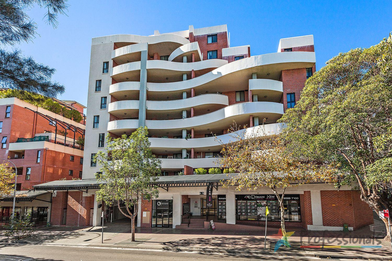 Rockdale NSW 2216, Image 0